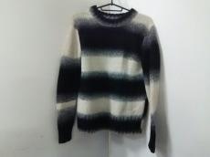 KATE SPADE SATURDAY(ケイトスペードサタデー)/セーター
