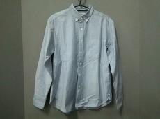 HYKE(ハイク)のシャツ