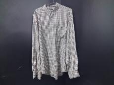 imMIYAKEDESIGNSTUDIO(イッセイミヤケデザインスタジオ)のシャツ