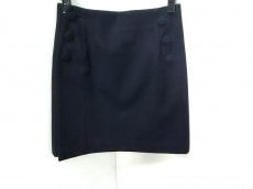 TOKITO(トキト)のスカート