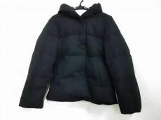 IENA SLOBE(イエナ スローブ)のダウンジャケット