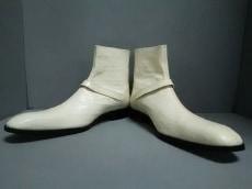 MEN'S TENORAS(メンズティノラス)のブーツ
