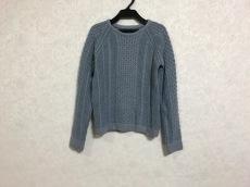 Danny&Anne(ダニー&アン)のセーター