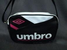 UMBRO(アンブロ)のショルダーバッグ