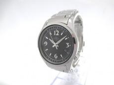 MACKINTOSHPHILOSOPHY(マッキントッシュフィロソフィー)の腕時計
