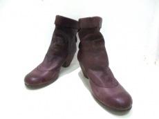 SAYA(サヤ)のブーツ