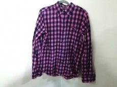 Bohemians(ボヘミアンズ)のシャツ
