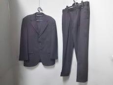 NEW YORKER(ニューヨーカー)のメンズスーツ