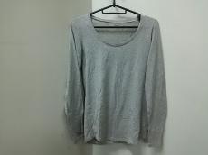 MAJESTICFILATURES(マジェスティックフィラチュール)/Tシャツ