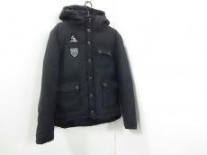SVOLME(スボルメ)のダウンジャケット