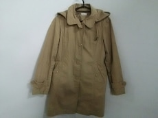 LEPSIM(レプシィム)のコート