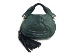 VivienneWestwoodACCESSORIES(ヴィヴィアンウエストウッドアクセサリーズ)のハンドバッグ