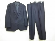 BurberryLONDON(バーバリーロンドン)のメンズスーツ