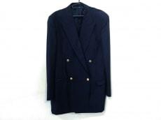 BurberryLONDON(バーバリーロンドン)のジャケット