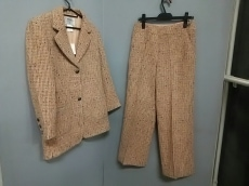 CHANEL(シャネル)/レディースパンツスーツ