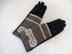 ANNA SUI(アナスイ)の手袋