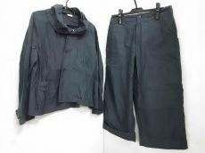 i+mu(イム/センソユニコ)のレディースパンツスーツ