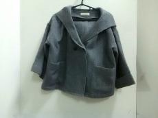 nestRobe(ネストローブ)のコート