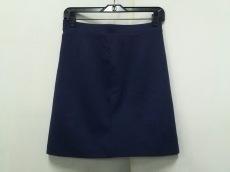IENA SLOBE(イエナ スローブ)のスカート