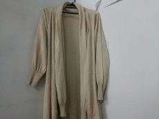 GALLEGO DESPORTES(ギャレゴデスポート)のコート