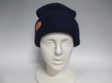 ILBISONTE(イルビゾンテ)の帽子