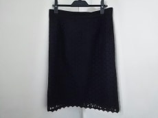 MOSCHINOCHEAP&CHIC(モスキーノ チープ&シック)のスカート