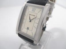 COMME CA DU MODE(コムサデモード)の腕時計