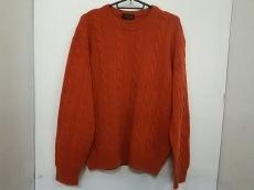CORNELIANI(コルネリアーニ)のセーター