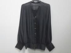 Tiaclasse(ティアクラッセ)のシャツブラウス