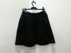N゜21(ヌメロ ヴェントゥーノ)/スカート