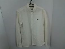 MAISON KITSUNE(メゾンキツネ)のシャツ