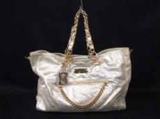 CC SKYE(シーシースカイ)のハンドバッグ