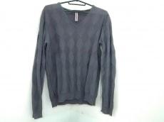 NEXUS7(ネクサスセブン)のセーター