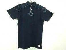 NEXUS7(ネクサスセブン)のポロシャツ