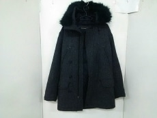 BEAMS(ビームス)のコート