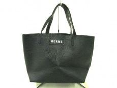 BEAMS(ビームス)のトートバッグ