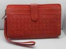 BOTTEGAVENETA(ボッテガヴェネタ)のその他財布