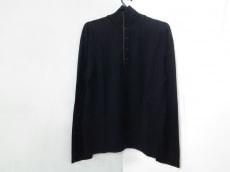 Z Zegna(ジーゼニア)のセーター