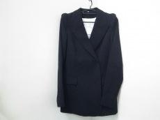 H&M×Martin Margiela(エイチアンドエム×マルタンマルジェラ)のジャケット