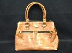 Modalu(モダルー)のハンドバッグ