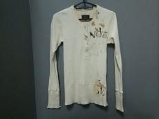 SHARESPIRIT(シェアスピリット)のTシャツ