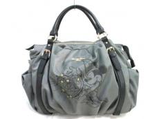 SamanthaThavasaDeluxe(サマンサタバサデラックス)のハンドバッグ