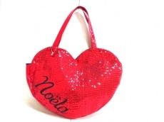 Noela(ノエラ)のトートバッグ