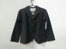ARTS&SCIENCE(アーツアンドサイエンス)のジャケット
