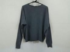 JEAN PAUL KNOTT(ジャンポールノット)のセーター