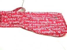 Samantha Thavasa Resort(サマンサタバサ)のその他バッグ