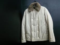 Umii 908(ウミ908)のダウンジャケット