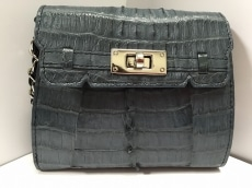 RODANIA(ロダニア)のその他財布