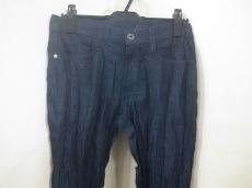 ISSEYMIYAKE(イッセイミヤケ)のジーンズ