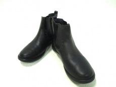 pedala(ペダラ)/ブーツ